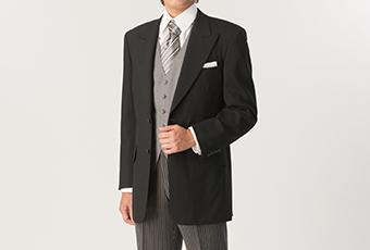 ディレクターズ・スーツ