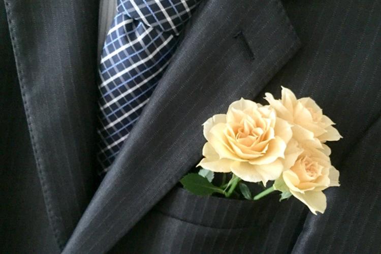 礼服の相場と値段、いいモノをお手頃に着る礼服の使い方とは